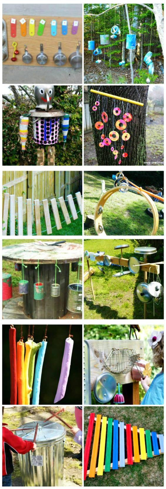 【环境创设】幼儿园建构式课程——大班第二主题《中国娃》