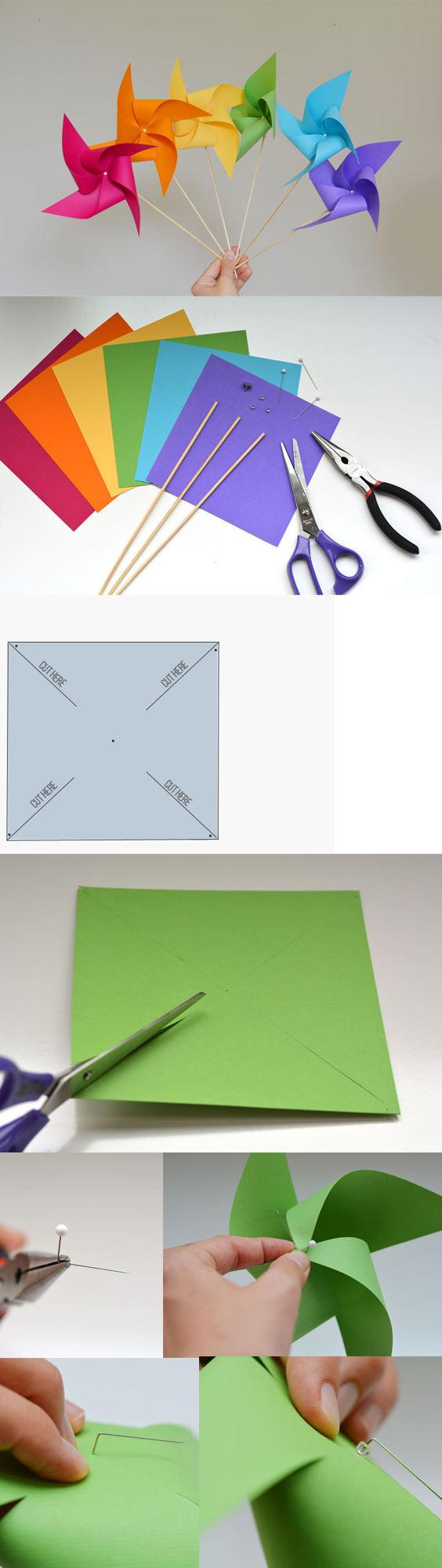 桌饰1.jpg