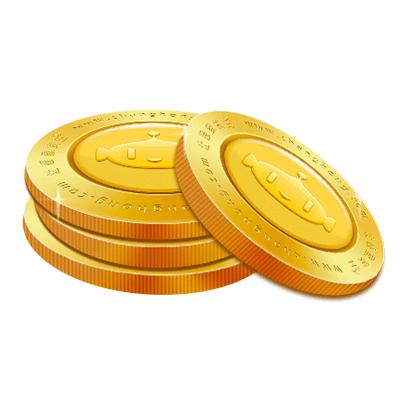 虹币单个-03.png