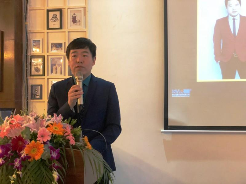 嘉宾致辞―珠海广播传媒有限公司副总经理丛晓辉.jpg