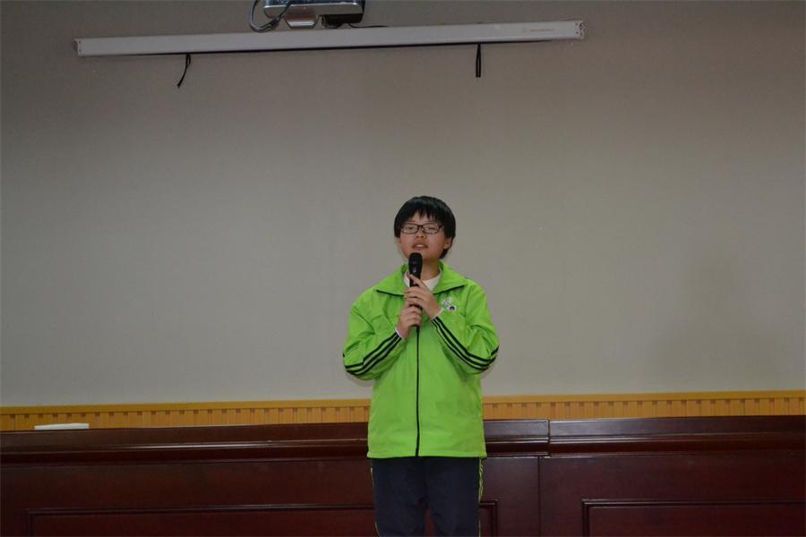 6班赵玉洁.JPG