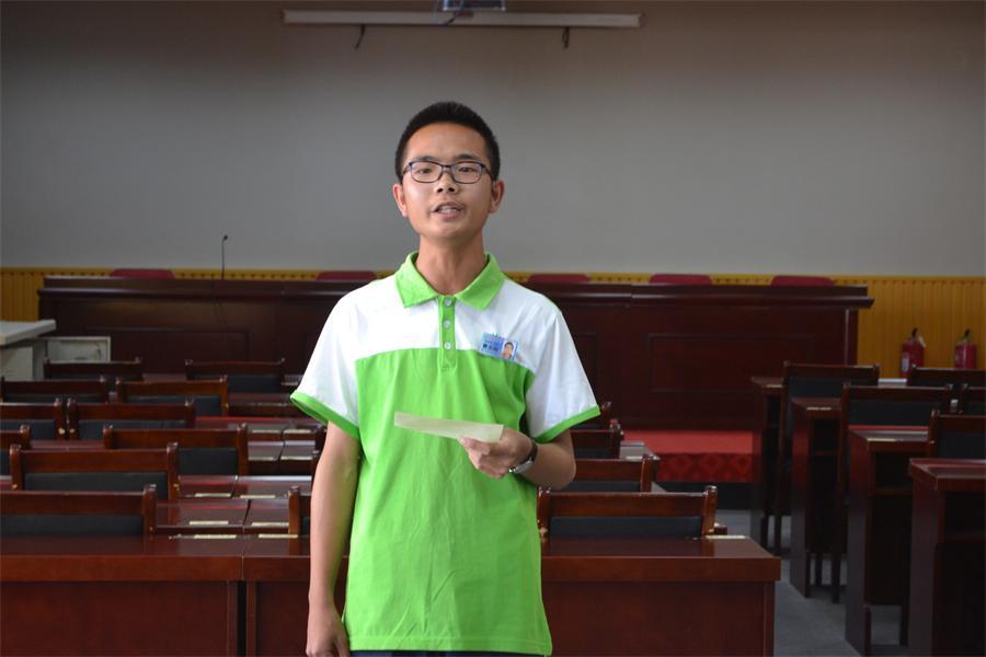 305曹志国演讲《只要奔跑便可如风》.JPG