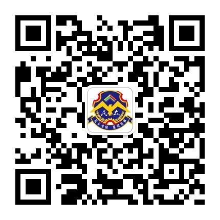 qrcode_for_gh_99a488eab7e1_430.jpg