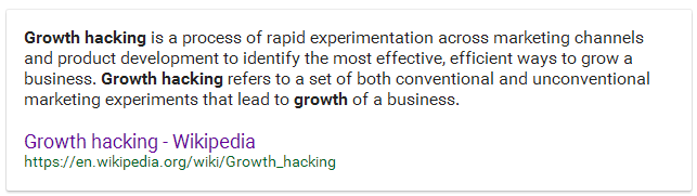 Growth Hacking.png