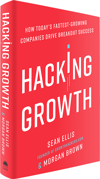 Hacking Growth.png