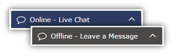 online-offline-minimized-button.jpg