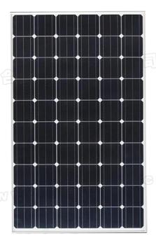 275W單晶硅太陽能電池板正面.jpg