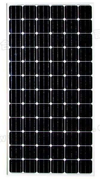 單晶340W太陽能電池板正面.jpg