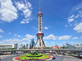 美丽上海|上海办公家具