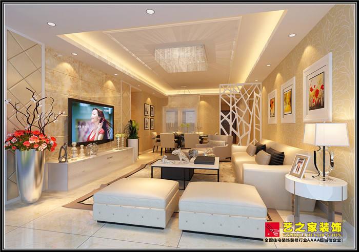 温泉泰鹤城10-1-1503客厅.jpg