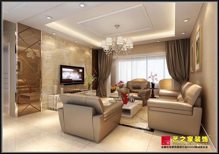 紫光小区1-1-1701客厅.jpg