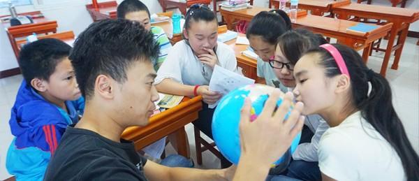 1.7影像老师组织地理知识讨论小组.jpg