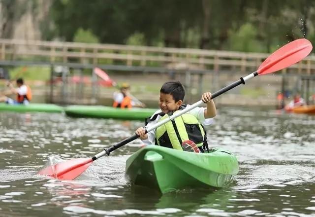 皮划艇5.jpg