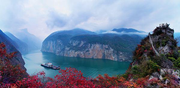 瞿塘峡2.jpg