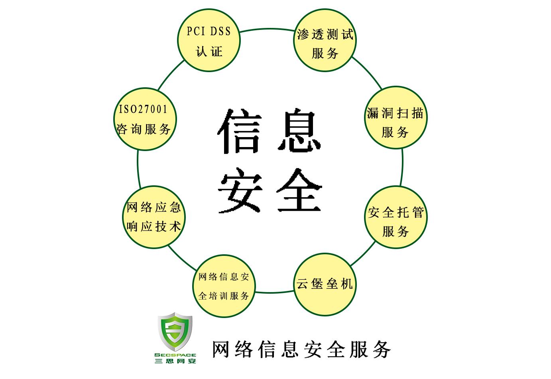 总产品图.jpg