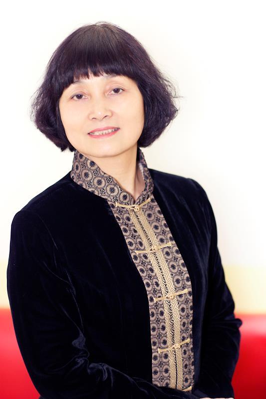 刘世汾老师1.jpg