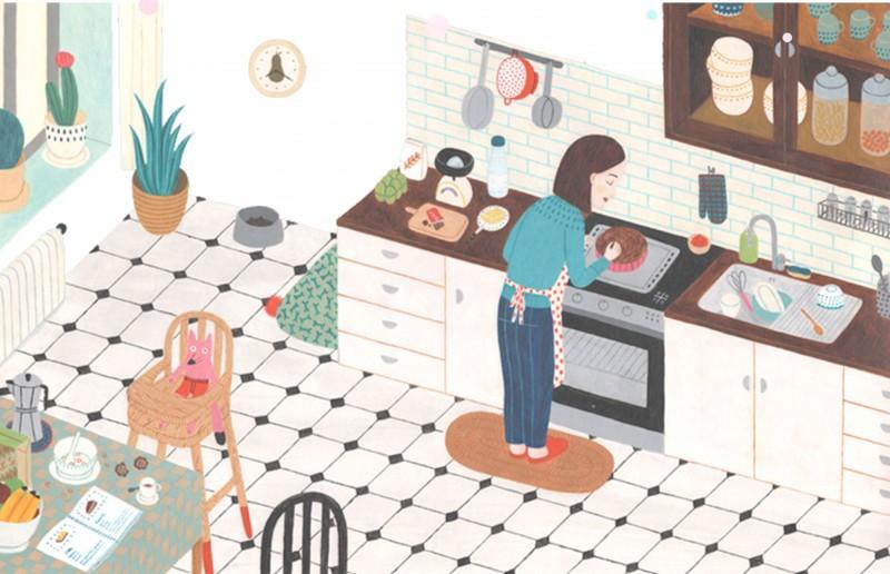 厨房做饭.jpg