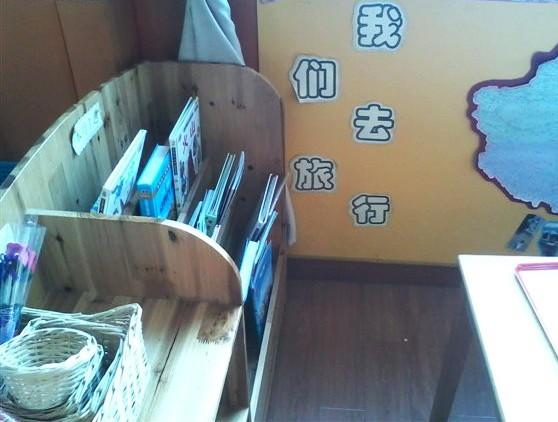 阅读区.jpg