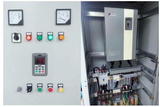 玻璃钢化炉控制柜.jpg