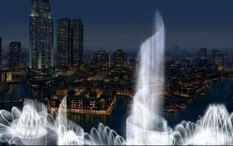 喷泉1.png