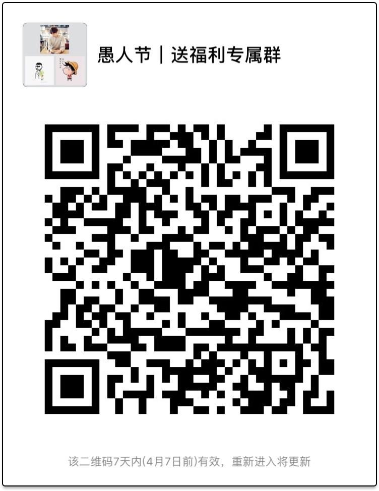 546477127339974088.jpg