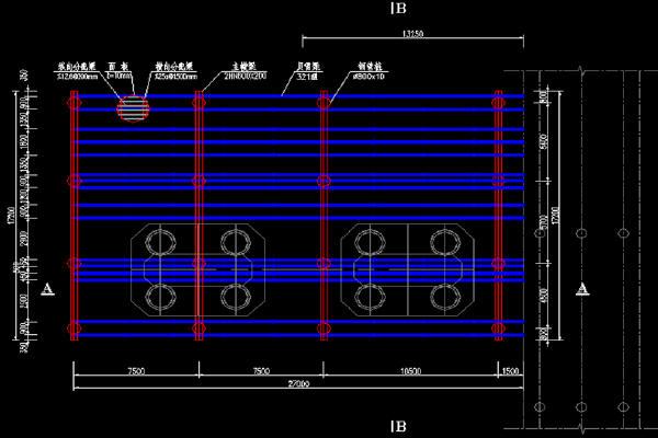 施工平台 图3.jpg