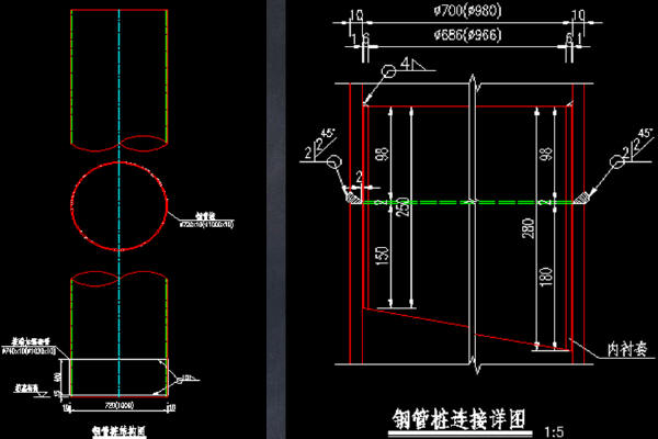 施工平台 图6.jpg