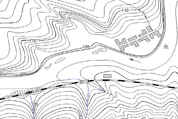 地形图.JPG