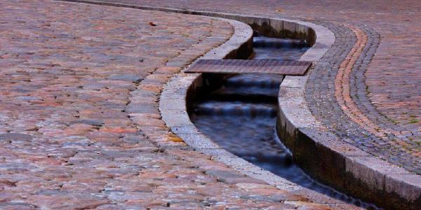 道路排水.JPG