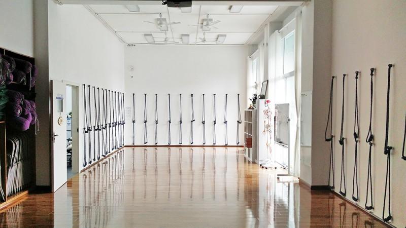 A教室1.jpg