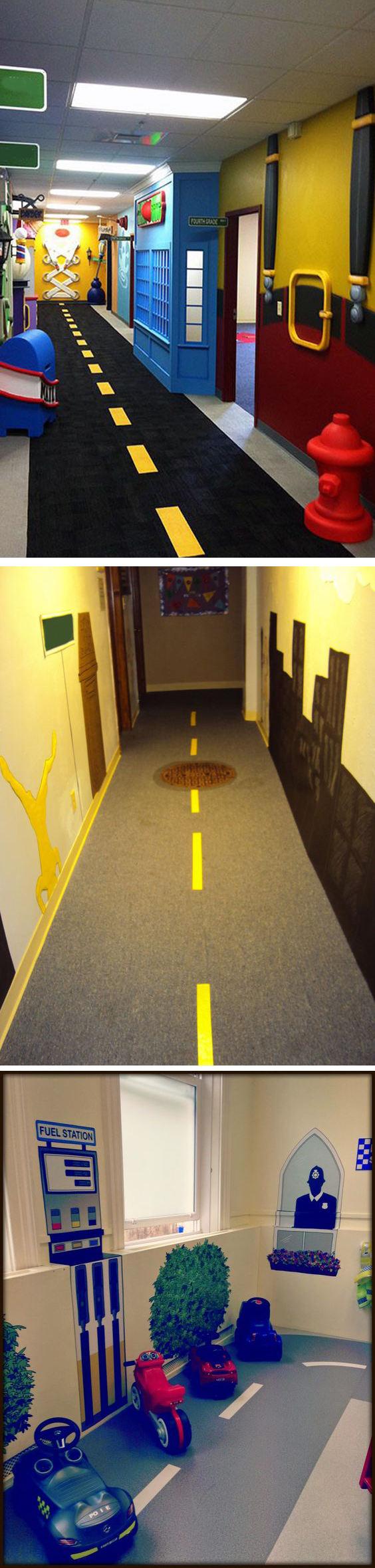 走廊 .jpg