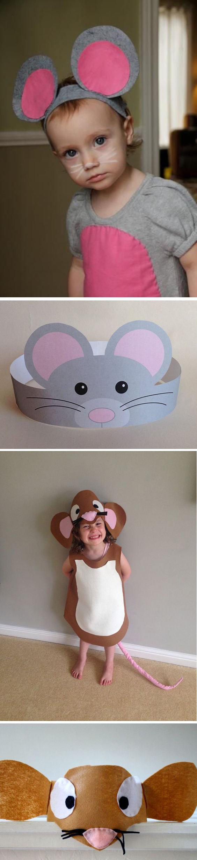 角色区-老鼠 3.jpg