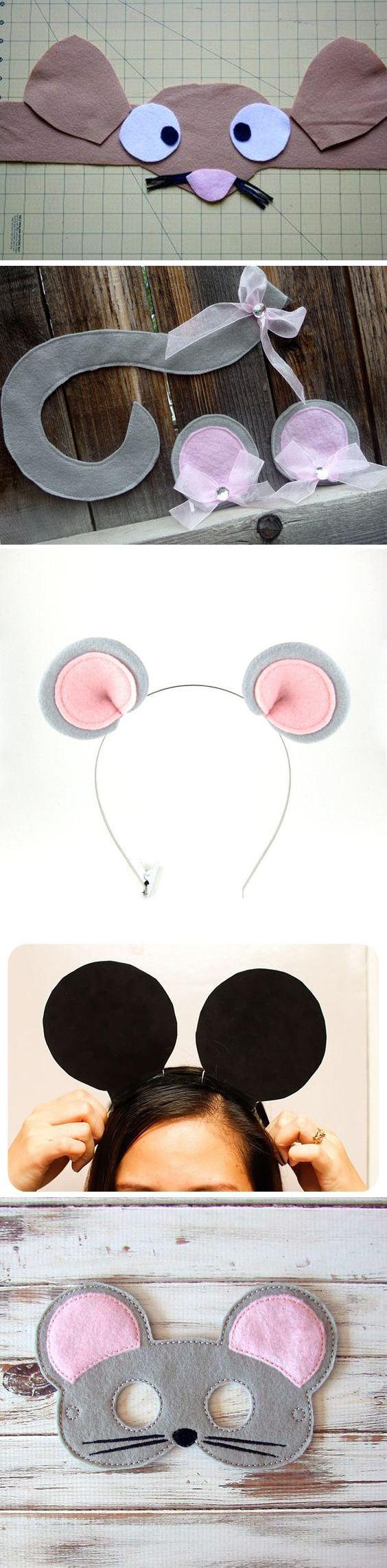 角色区-老鼠 1.jpg