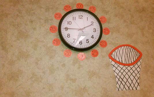 时钟.jpg