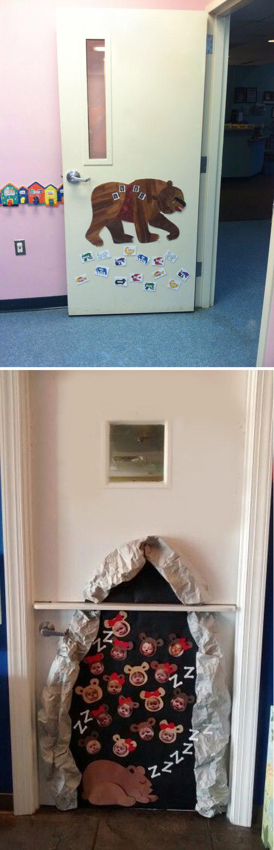 门饰.jpg