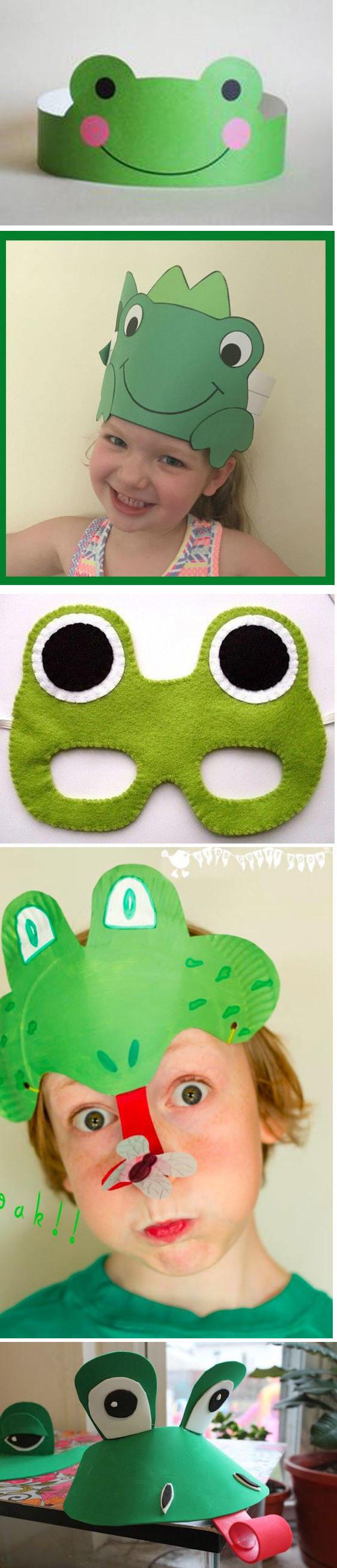角色区-青蛙 1.jpg