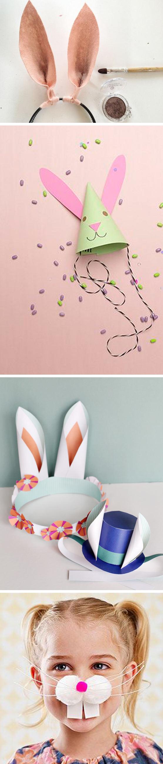 角色区-兔子 .jpg