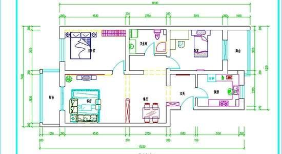 施工图.jpg