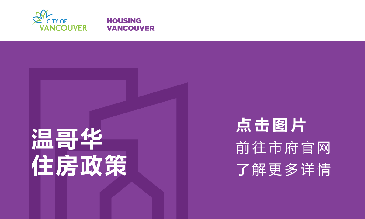 COV-Housing-Advertorial-Banner-2.png