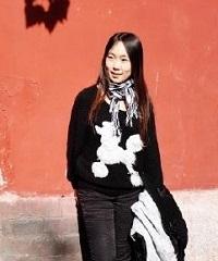 Hao Jingfang.jpg