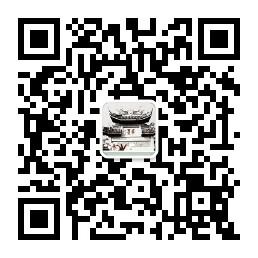 微信公众号平台二维码(使用).jpg