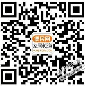 微信截图_20171215173658.png