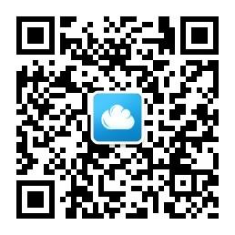 qrcode_for_gh_b55d101e97df_258 (2).jpg
