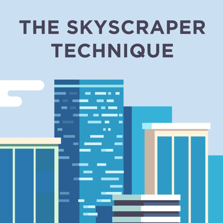 skyscraper-technique-blog-feed.png