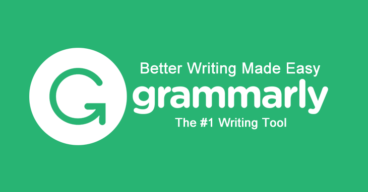 grammarly-review1.png