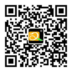 fun88乐天堂网址服务号二维码.jpg