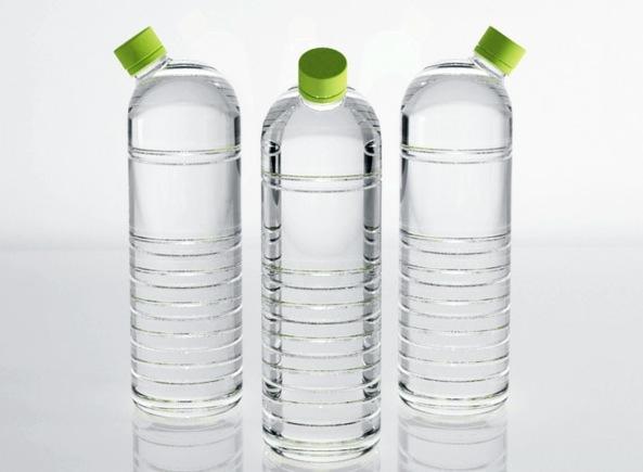 水2.jpg