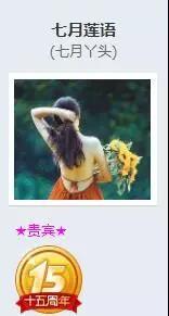 微信图片_20171226183207.jpg
