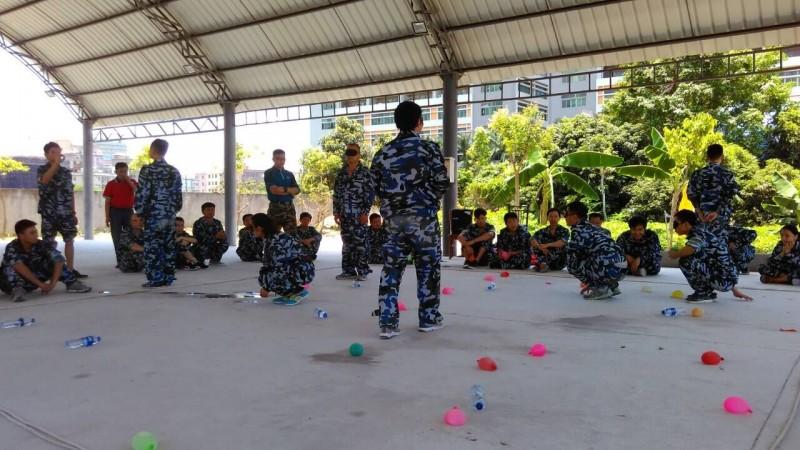 紫光电气拓展训练-决战沙场3.jpg