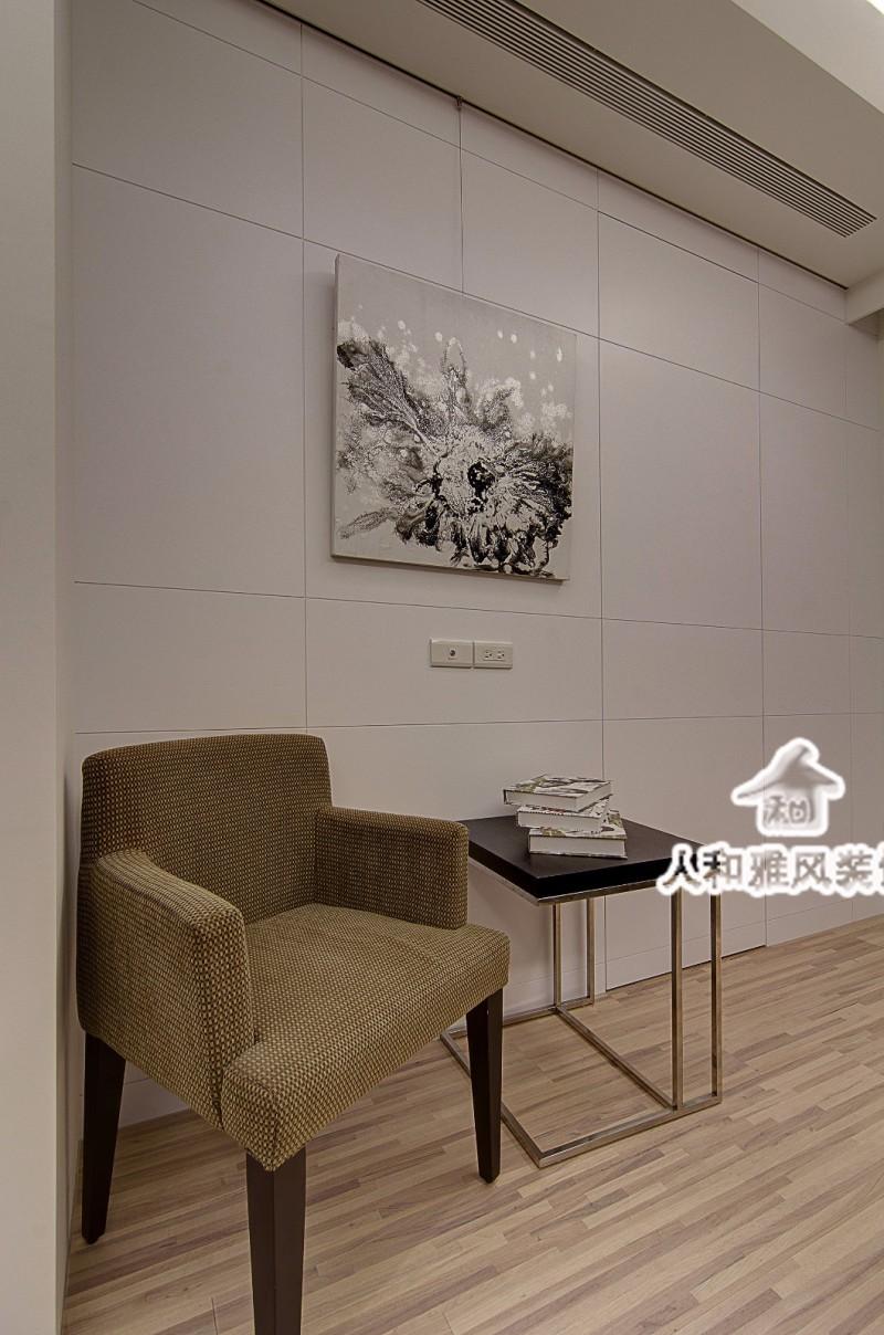 再见北欧——朴实之美是北欧风格的装修风格的装修会客厅照片,成都装饰公司,成都人和雅风装饰公司
